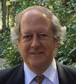 Ignacio Javier Iglesias