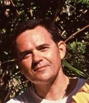 Miguel Arjona