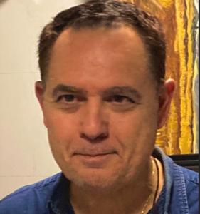 Miguel Arjona Torres